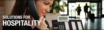Panasonic Help Desk Hospitality Technology Solutions Panasonic Hospitality System