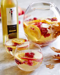 moscato punch what u0027s gaby cooking