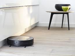 miele scout rx1 sjql0 robot vacuum cleaner
