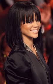 best 25 medium black hairstyles ideas on pinterest black