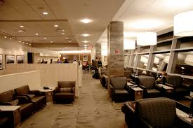 American Airlines Platinum Desk Phone Number Concierge Key Is It Really Worth It Travelupdate
