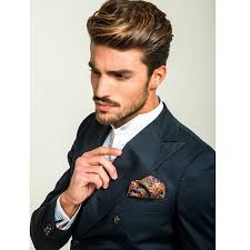 what is mariamo di vaios hairstyle callef mariano di vaio fashionman pinterest mariano di vaio
