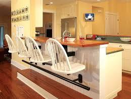 bar stools for kitchen u2013 lanacionaltapas com
