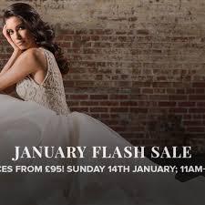 wedding dress sle sale london designer wedding dress sle sale october 2016 designer wedding