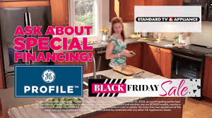 kitchen cabinets on sale black friday standard tv appliance black friday ge appliances 2018