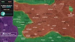 Damascus Syria Map by Damascus Map Archicivilians