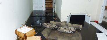 flooded basement amazing flooded basement with couch with flooded