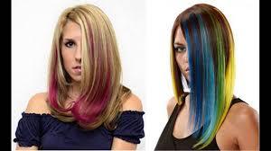 dark purple straight hair dye for dark skin youtube