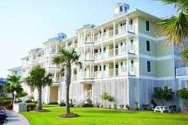 book holiday inn club vacations galveston seaside resort west