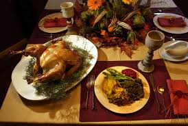 got thanksgiving leftovers here are 5 delicious ways to make them