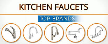 3 kitchen faucet brands are so famous but why wanderglobe