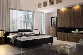 ikea bedroom sets black