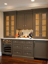 kitchen design minecraft paint colors for small kitchens pictures ideas from hgtv white