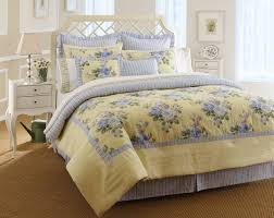 Jcpenney Quilted Bedspreads Laura Ashley Quilt Set Quilting Galleries