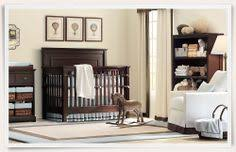 8 trendy nursery design ideas neutral nurseries nursery design