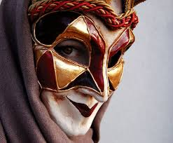 jester masquerade mask jester by anotherfacestudio on deviantart