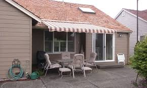 Roof Mounted Retractable Awning Roof Mount Sunsetter Awning U2014 Let It Shine Awnings And Solar Screens