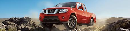 nissan canada extended warranty prices used vehicles used nissan vehicles in oakville on