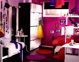Modern Teen Bedroom Design Quecasita - Teenagers bedroom designs