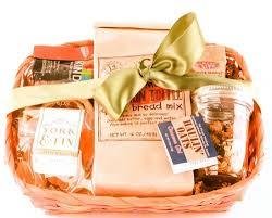 virginia gift baskets thanksgiving gourmet gift baskets