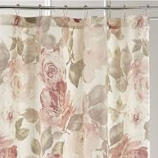 curtain curtains u0026 window treatments walmart intended for