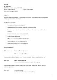 Resume Website Example by Resume Odysseus Resume Online Resume Website Examples Hr