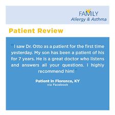 family allergy u0026 asthma allergist somerset kentucky 21