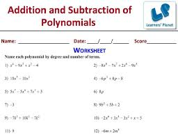 grade 9 maths polynomials android apps on google play