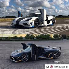 koenigsegg one 1 doors images tagged with ageranaraya on instagram
