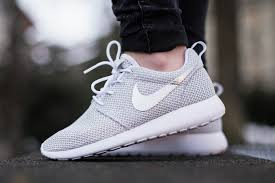 rosch runs the best nike roshe runs available to cop right now theshoegame