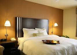Comfort Inn And Suites Houston Hampton Inn U0026 Suites Houston Cypress Station U2013 Rooms