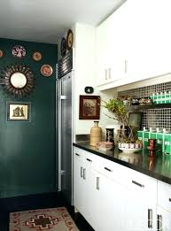 kitchens ideas pictures kitchen ideas for small kitchens triumphcsuite co