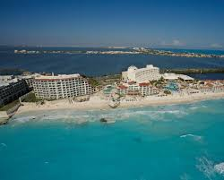 Ohio is it safe to travel to cancun images Grand park royal cancun caribe updated 2017 prices resort all jpg