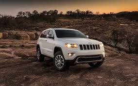 white jeep compass jeep compass keyless entry keyless go smart key u2013 push start
