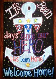 welcome back home ideen astounding best 25 signs ideas on