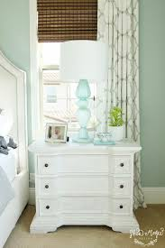 Best Paint Color For Bathroom 16 Best Paint Colors For Home Images On Pinterest Bathroom