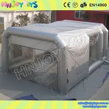 used photo booth for sale used car spray booth for sale for sale buy used car spray booth