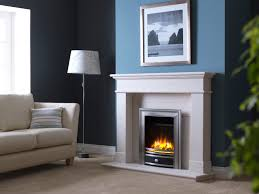 fire of the week 3d ecoflame electric fire greenfield services