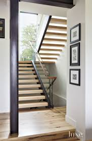 Interior Design Magazines by 1929 Best Luxe Halls Stairs Images On Pinterest Stairs