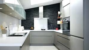 pied meuble cuisine stunning rideau meuble cuisine with rideau meuble cuisine cache