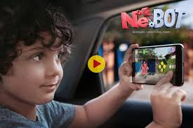 nissan sentra 2014 taxa zero lew u0027lara tbwa publicidade