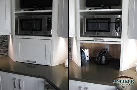 Kitchen Cabinets In Garage Incredible Garage Door Cabinets And Kitchen Cabinets Ideas Kitchen