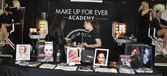 new york makeup academy makeup forever academy adresse mugeek vidalondon