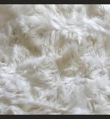Cheap Sheepskin Rugs Decor Fur Rug Faux Fur Sheepskin Rug Sheep Skin Rug