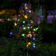 Outdoor Colored Christmas Lights by 10 Best Laser Light For Holiday Decoration Images On Pinterest