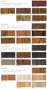 best 25 wood floor stain colors ideas on pinterest staining