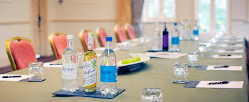 conference venues hshire careys manor hotel hshire