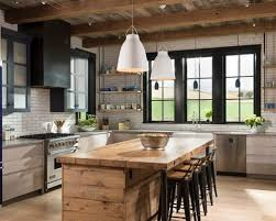 kitchen ideas houzz farm kitchen design 25 best farmhouse kitchen ideas houzz simple