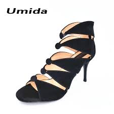 black sandals compare prices on black sandals high heels online shopping buy