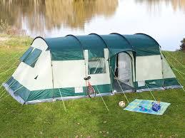 ozark 14 person cabin tent the tent store